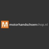 motorhandschoenshop.nl