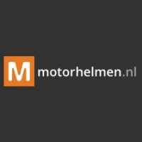 motorhelmen.nl
