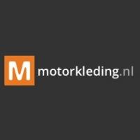 motorkleding.nl