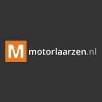 motorlaarzen.nl