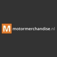 motormerchandise.nl