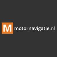 motornavigatie.nl