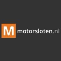 motorsloten.nl