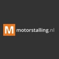 motorstalling.nl