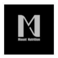 Mountnutrition.com