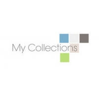 Mycollections.com