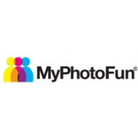 MyPhotoFun.nl