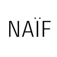 Naifcare.com