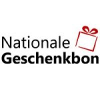 Nationalegeschenkbon.nl