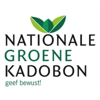 Nationalegroenekadobon.nl