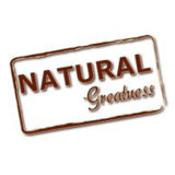 NaturalGreatness.nl