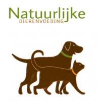 Natuurlijkedierenvoeding.nl