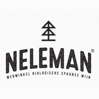 Neleman.org