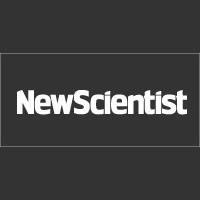 Newscientist.nl