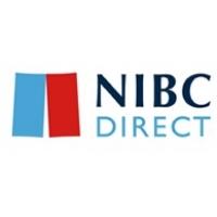 NIBCDirect.nl