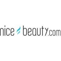 Nicebeauty.com/nl/