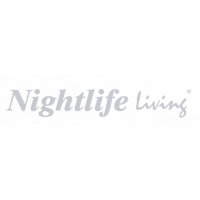 Nightlifeliving.nl