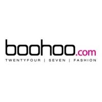 nl.BooHoo.com