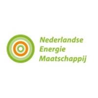 NLE.nl