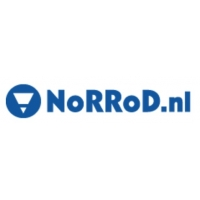 NoRRod.nl