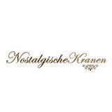 NostalgischeKranen.nl