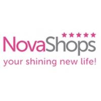 Novashops.com
