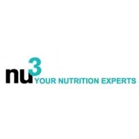 nu3.com