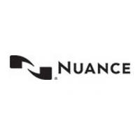 Nuance.com
