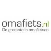 Omafiets.nl