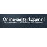Online-Sanitairkopen.nl