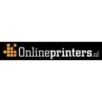 OnlinePrinters.nl