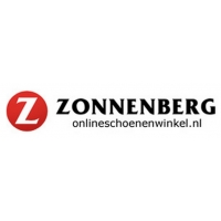 Onlineschoenenwinkel.nl