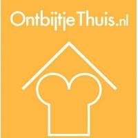 OntbijtjeThuis.nl