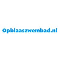 Opblaaszwembad.nl