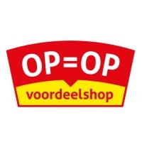 Opisopvoordeelshop.nl