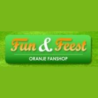 oranje-fanshop.nl