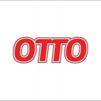 Otto.nl