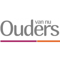 oudersvannu.nl