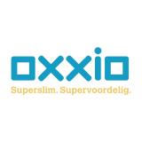 Oxxio-Telecom.nl