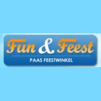 Paas-feestwinkel.nl