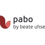 Pabo-(NL)