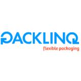 Packlinq.nl