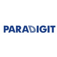 Paradigit.nl