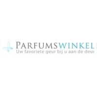 parfumswinkel.nl