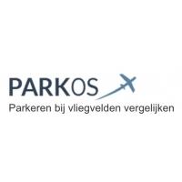 Parkos.com
