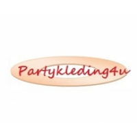 Partykleding4u.nl