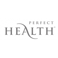 Perfecthealth.nl