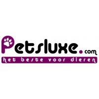 Petsluxe.com
