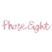 Phase-Eight-Fashion.com