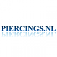 Piercings.nl